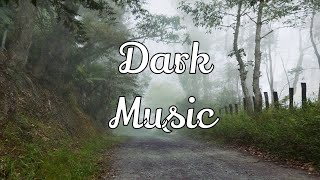Relaxing Music, Mp3 Juice, Tubidy, Mp3 to YouTube, Dark Music, Mp3, AMBITION OF THE HEAVEN🌙