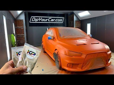 Cosmic Crush Over Koi Orange Love This Youtube