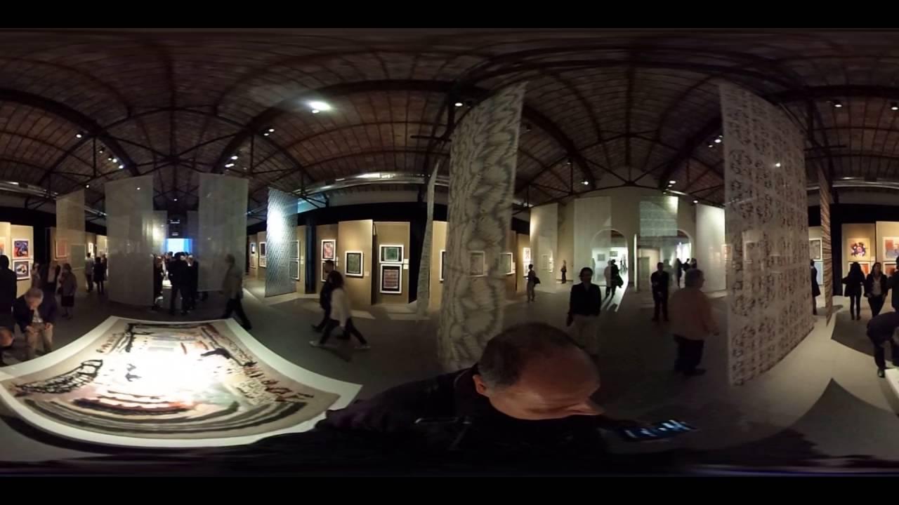 museo del tessuto di prato - photo#17