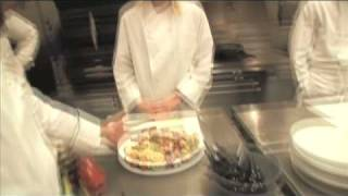 MilesReality Devils Diner *Please Watch In High Quality*