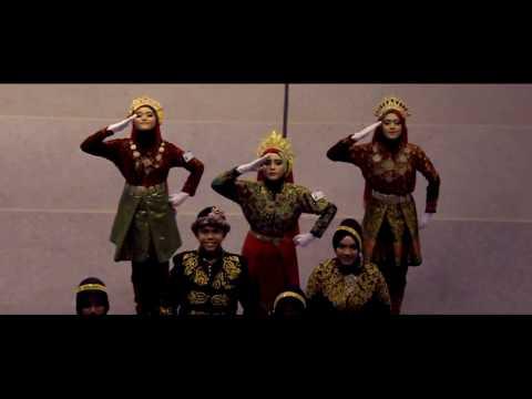 Film Marching Band Aceh || MB Gita Handayani Dinas Pendidikan Aceh