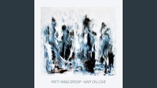 Play War For Love