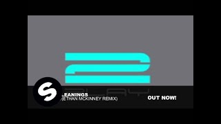 Mark Leanings - Alaska (Ethan McKinney Remix)