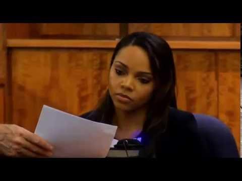 Aaron Hernandez Trial - Day 36 - Part 1