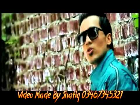 Juttni Punjabi - Billy X full [HD] Video song