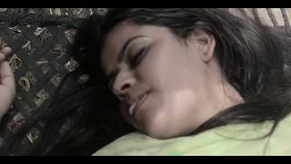 Dil Darda 2 (OFFICIAL VIDEO) | ROSHAN PRINCE | LATEST PUNJABI SONG 2019