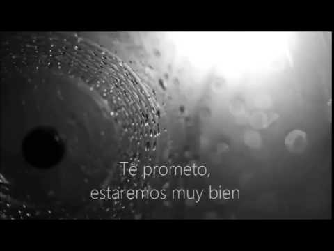 The Weeknd - High For This (Subtitulada)