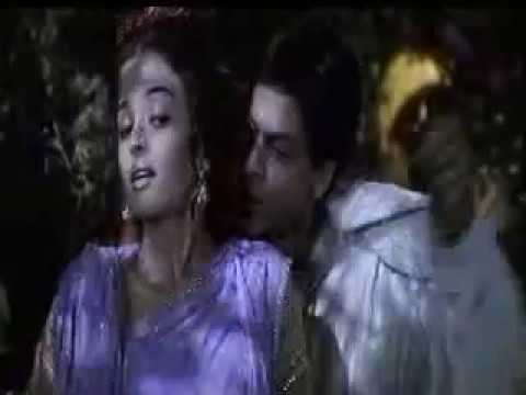 moray piya 3gp video song download devdas 2002 3gp video songs ...