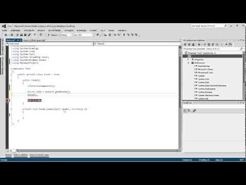 market.dota2.net Store API C#
