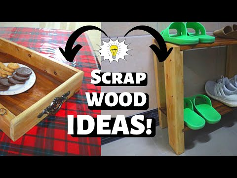 2-simple-woodworking-projects-|-diy