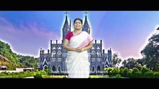 Sitamma Sitamma  - Sophiya - A Dream Gal