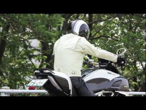 Ducati Diavel Vs Harley Davidson V Rod