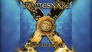 Watch Whitesnake Good To Be Bad video