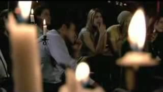 Alex Campos   Del LLanto A La Sonrisa -- TESTIMONIO.avi