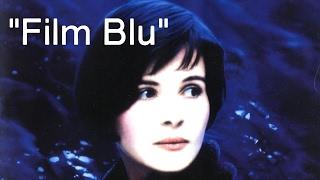 "Video FILM CULT ""Film Blu"" di Krzysztof Kieślowski - Recensione download MP3, 3GP, MP4, WEBM, AVI, FLV September 2017"