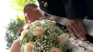 свадебный ролик Дмитрий и Лиана