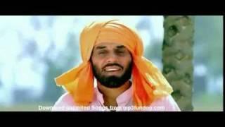 Yamla Pagla Deewana Title Full Song - Yamla Pagla Deewana (2011) *HD* - Sunny Deol & Bobby Deol