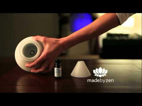 madebyzen-electric-diffuser