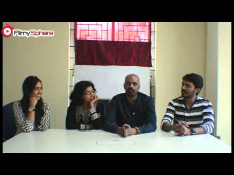 Filmysphere Interview - Vaave Theater Play