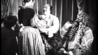 Петр Первый (1937)