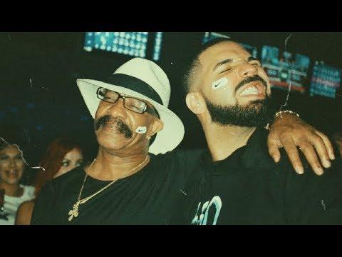 Drake - God's Plan (Official Instrumental)