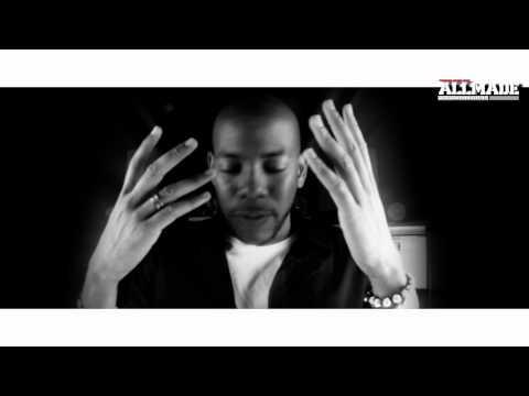 "BLACK KENT - ""MUSIC"" (PRODUIT PAR PANDEMIK MUZIK)"