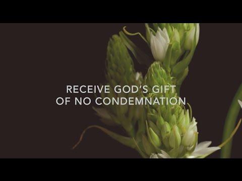 Joseph Prince - Condemnation Kills But The Spirit Gives Life Trailer
