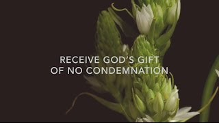 Joseph Prince - Condemnation Kills But The Spirit Gives Life Trailer