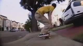 thrasher-skate-and-destroy-1996