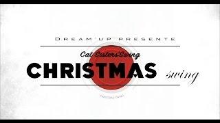 "B.Lee Blue - ""My Christmas Star"""