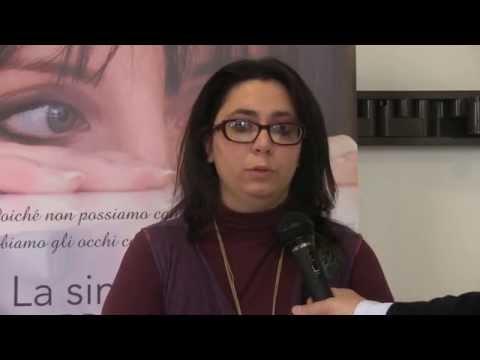 L'arteterapia Applicata Alla Cura Della Fibromialgia