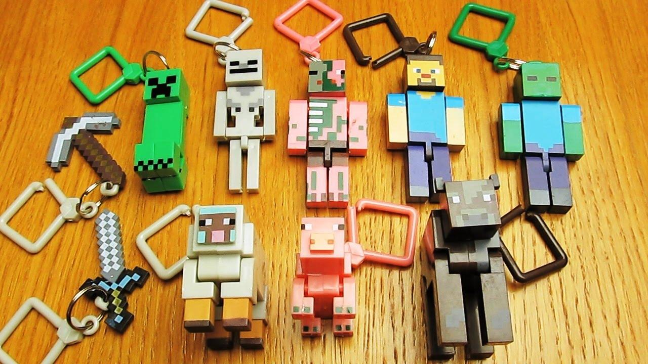 Lego movie брелок-фонарик unikitty купить детские товары по выгодным ценам в интернет-магазине ozon. Ru. Большие фотографии, подробные.