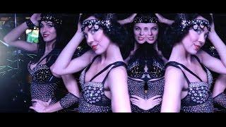 Dance project Lady X