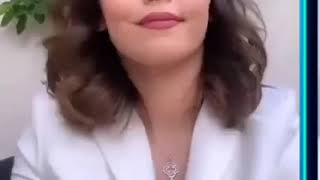 مونيا بن فغول فيديو كامل للإهانات موجة الجزائريين cмотреть видео онлайн бесплатно в высоком качестве - HDVIDEO