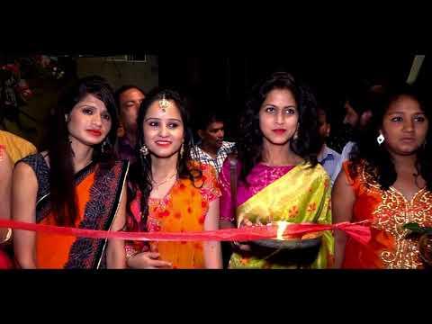 Dhol Dhmogadwaliweddingtesaerakhliesh Love Akanshanaresh Photograpy Srinagar Garhwal