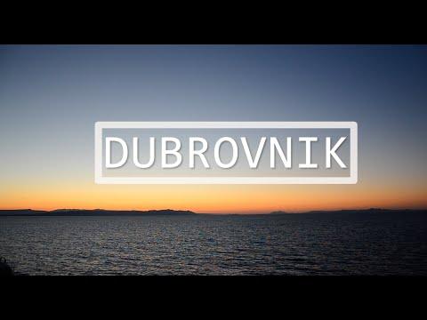 17 Dubrovnik