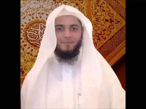 عبد العزيز بن صالح الزهراني