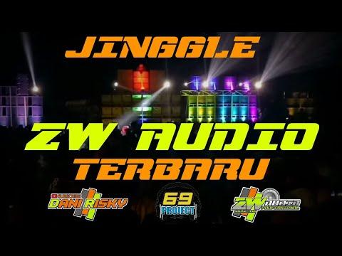 dj-jinggle-terbaru-zw-audio-by-69-project