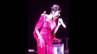 Natalie Cole: I Got Love on My Mind (2015)