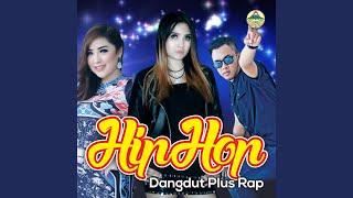 Dengarlah Bintang Hatiku (feat. Fery)