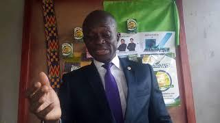 ALLIANCE IN MOTION GLOBAL BURN SLIM PAR LEADER SEKA