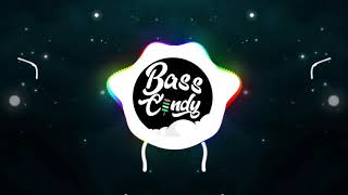 Yung Pinch - Nightmares Ft. Lil Skies (Bass Boosted)