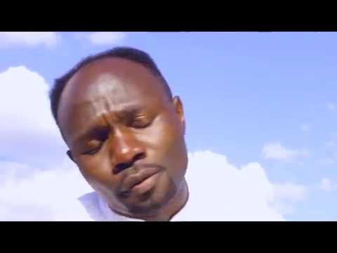 Jose Wamapendo - Karibu Yesu (Official Video)