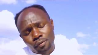 jose-wamapendo-karibu-yesu-official-video