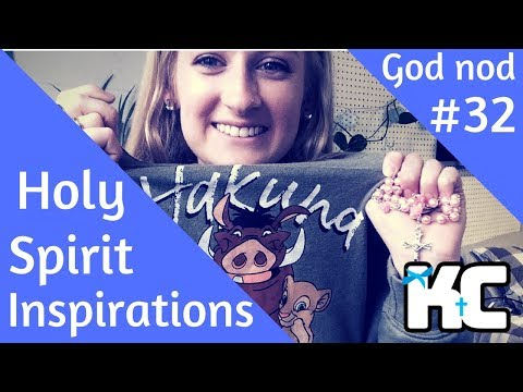 God nod # 32 - God told me to wear my Hakuna Matata sweatshirt