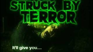 Struck by Terror (Rot Ultra Studios, 2009)