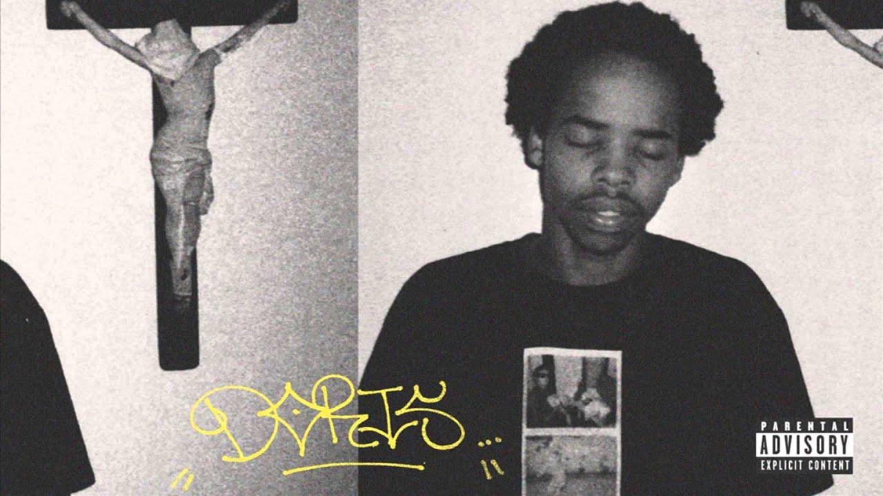 Earl Sweatshirt - Whoa (DORIS) - YouTube Earl Sweatshirt Wallpaper