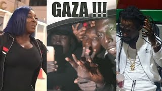 Gambia Told SPice Kartel Run Here | Jahcure Diss The Governmevtt For His Mother And Others