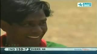 Video Bangladesh vs India, World Cup 2007 download MP3, 3GP, MP4, WEBM, AVI, FLV Januari 2018