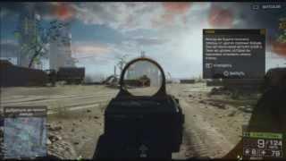 Battlefield 4 - огорчил
